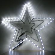 5M LED Star Rope Light 4