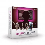 5m LED Strip Light 2