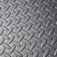 6 Interlocking Eva Foam Floor Tiles 4