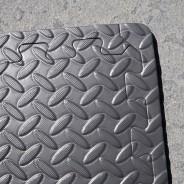 6 Interlocking Eva Foam Floor Tiles 2