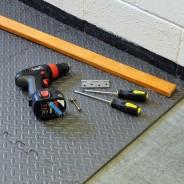 6 Interlocking Eva Foam Floor Tiles 3