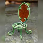 7 Piece Fairy Garden Accessory Pack (6088) 4