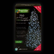750 Multi-Action Tree Timer Lights 4