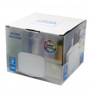 Aroma Diffuser - Aarhus USB 5