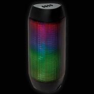 Akai Vibes Bluetooth LED Speaker 2
