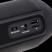 Akai Vibes Bluetooth LED Speaker 4