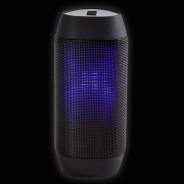 Akai Vibes Bluetooth LED Speaker 5