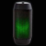 Akai Vibes Bluetooth LED Speaker 6