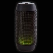 Akai Vibes Bluetooth LED Speaker 7