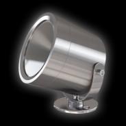Albany Premium Solar Spotlight 3