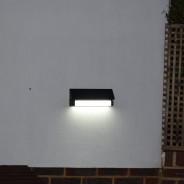 Alerta 1000 Lumen Motion Sensor 4
