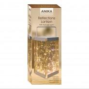 Anika Reflections Lantern 3