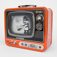 TV Lunch Box 1