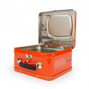 TV Lunch Box 3