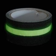 Anti-Slip Glow in the Dark Strip Tape 2