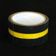 Anti-Slip Reflective Strip Tape 2