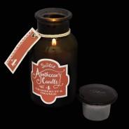 Apothecary Candles 12