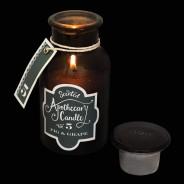 Apothecary Candles 13