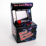Desktop Arcade Machine 3