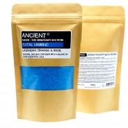 Aromatherapy Bath Potions 10 Total Unwind