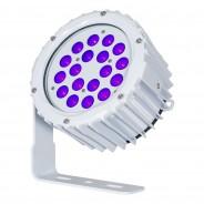 Aspect XL Exterior UV Feature Light 1