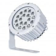Aspect XL Exterior UV Feature Light 2