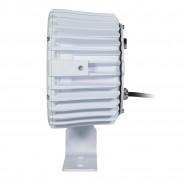 Aspect XL Exterior UV Feature Light 4