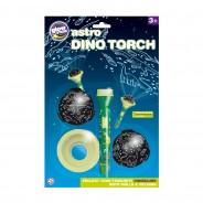 Astro Dino Torch 3