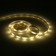 Auraglow Motion Activated 100cm LED Strip Light 3