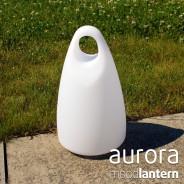 Aurora Mood Lantern 2