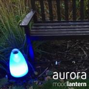 Aurora Mood Lantern 5