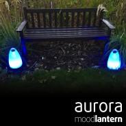 Aurora Mood Lantern 4