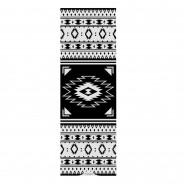 Aztec Yoga Mat 3