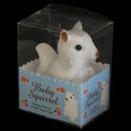 Baby Squirrel Night Light 3