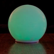 Magic Crystal Ball 1