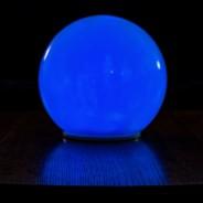 Magic Crystal Ball 2