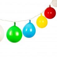 Balloon String Lights 3