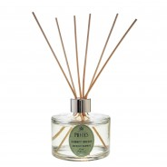 Bamboo Orchid Price's Signature 250ml Reed Diffuser  2
