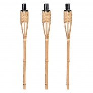 Bamboo Torch 3 Pack 1