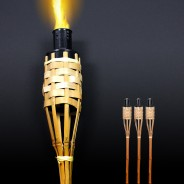 Bamboo Torch 3 Pack 2