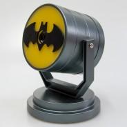 Batman Bat-Signal Projection Light 2