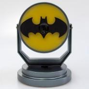 Batman Bat-Signal Projection Light 3