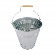 Bucket BBQ 2