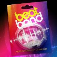 Beat Bands - Sound Activated Bracelet 4