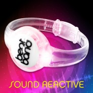 Beat Bands - Sound Activated Bracelet 3