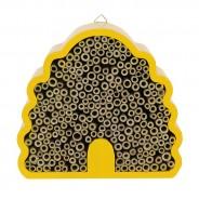Beehive Beehouse 2