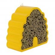 Beehive Beehouse 3