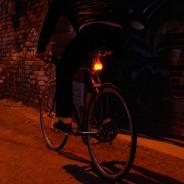 Bike Balls 5
