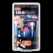 Blink Budz  3