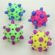Blinking Boggleball 3